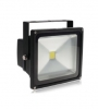 Floodlight, LED 20W