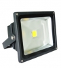 Floodlight, LED 50W