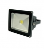 Floodlight, LED 30W