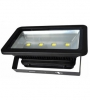 Floodlight, 200W 220V LED (4 Chip)