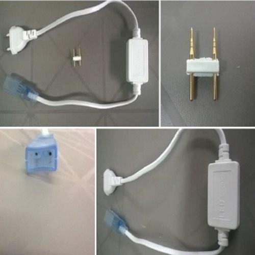 -LED Strip Lighting ETC -LED Rope Light Power Supply