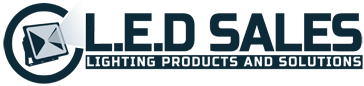 L.E.D Sales. A store for lighting products and solutions
