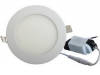 LED Round Panel Lights & Driver