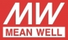 MeanWell PSW Inverters