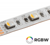 9 - Striplight RGBW - Colour changing & White