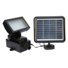 Solar Lighting for Security
