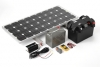 Solar Power Kits