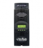 Outback FlexMax 80 Charge Controller
