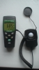 LED Light Meter TM-209