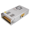 30 Amps (360W) Non-Waterproof - IP20 - 12V - PSU - HQ