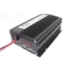 24V 12A Power Master DBC1224D Battery Charger