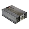 MeanWell 200W 12V DC/AC Inverter True Sine Wave