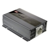 MeanWell 400W 12V DC/AC Inverter True Sine Wave