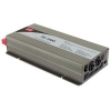 MeanWell 1000W 12V DC/AC Inverter True Sine Wave