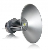 100 Watt LED High-Bay Light