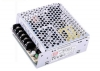 10 Amps (50W) Non-Waterproof - IP20-5V - PSU
