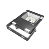 10W High Performance Flood Light