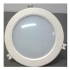 Meteor 15W - 6inch Round Recessed LED Fitting