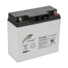 18 Ah 12V AGM Battery