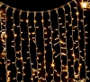 Elbro, 20 Chains LED Light Curtains