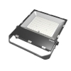 200W High Performance Flood Light