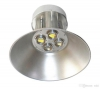 200 Watt LED High-Bay Light