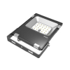 20W High Performance Flood Light