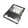 30W High Performance Flood Light
