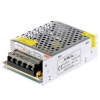 3 Amps (36W) Non-Waterproof - IP20 - 12V - PSU - HQ