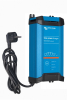 Blue Power Battery Charger IP22 - 12V-30A