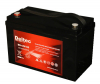 100Ah 12V AGM Battery