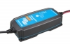 Automotive IP65 Battery Charger 12V 5A with DC connector