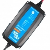 Automotive IP65 Battery Charger 12V 10A with DC connector