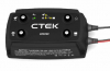CTEK D250SE - 12V 20A DC/DC Charger - Lithium Battery Compatible