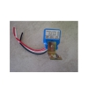 Day / Night Switch Sensor 12V DC - 10A