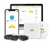 Efergy Home Hub Kit - 3 Phase