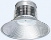 100W LED High Bay Light, Evolution Series