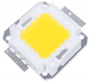 50W Flood Light Chip