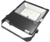 50W High Performance Flood Light