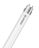 T8 Tube Light 0.6M 8W Cool White, Osram