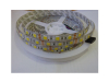 LED Striplight 12V - 14.4W - 5050-60 IP20 - Tunable