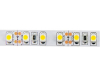 LED Striplight 12V - 9.6W - 3528-120 IP20 - Non Waterproof