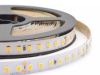 LED Striplight 24V - 9.6W - 2835-120 IP20 - Non Waterproof
