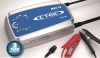 CTEK 8 Step charger 24V-DC 14A Batteries 28-300Ah - IP44