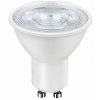 4W GU10 - 36°, Osram  LED PAR16 Downlight