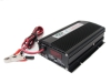 12V 10A Power Master 1012F Battery Charger
