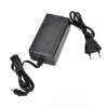 Power Supply 12V 2 Amp (24W) Sealed Plastic with 2 Pin Plug