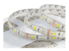 LED Striplight 24V - 14.4W - 5050-60 IP65 - Water Resistant RGBW
