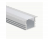 Recessed Square Profile BK221211