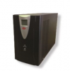 T2 SERIES -1kVA 700W UPS - 300W for 4hrs